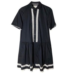 Kate Spade Casual Shift Dress